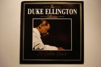 "Duke Ellington-20 Golden Greats (Secondhand) [12"" LP 1984]"